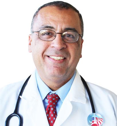 Florida Medical Tourism