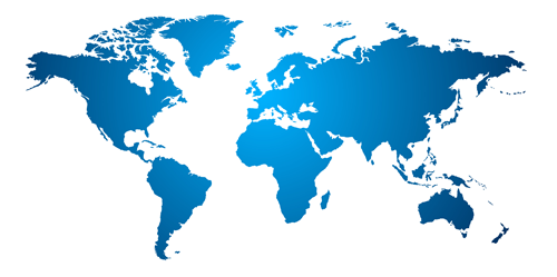 Florida Medical Tourism is a unique global service in medical care. It was originally designed to offer special medical services to global customers, specifically from the Middle East (Arabic speaking areas).